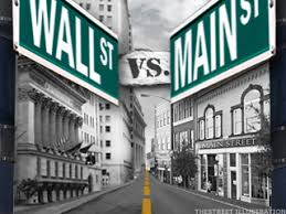 Tautachrome (OTC: TTCM) Launches Main Street vs. Wall Street Campaign for Small Business Owners this Labor Day Weekend